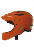 Casco Sweet Rocker Full Face