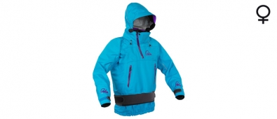 Anorak_Palm_Equipment_Bora_mujer - Pulsar para ampliar