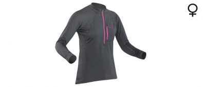 Camiseta_Palm_Equipment_Seti_Mujer - Pulsar para ampliar