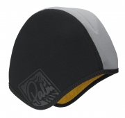 gorro_neopreno_palm_equipment_pilot - Pulsar para ampliar