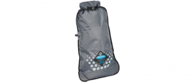 saco_estanco_bolsa_seca_palm_equipment_aero_25_litros - Pulsar para ampliar