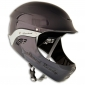 Casco SR Standard Full Face