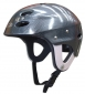 Casco Aquadesign Vibe efecto Carbono