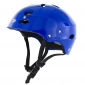Casco Aquadesign Vibe Slalom