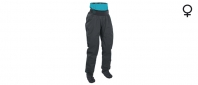 Pantalones_Palm_Equipment_Atom_Mujer