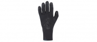 Guantes Palm Grab