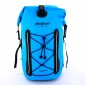Mochila Feelfree Go Pack 40L