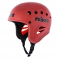 Casco Prijon Surf