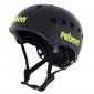 Casco Prijon Surf Shortcut