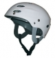 Casco Aquadesign Vibe