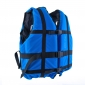 Chaleco Aquadesign Raft Expedition Pro