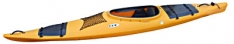 Kayak Prijon Day Liner S