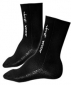 Calcetines Neopreno Aquadesign Forte