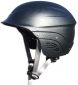 Casco SR Standard Full Cut