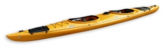 Kayak Prijon Excursion Evo