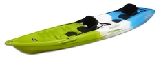 Kayak Feelfree Gemini