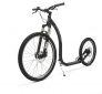 Patinete KickBike Cross Max 20D+