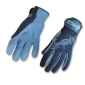 Guantes Aquadesign Greydown