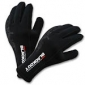 Guantes Aquadesign Blackout