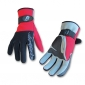 Guantes Aquadesign Redstuff
