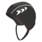 Gorro Prijon Superlight