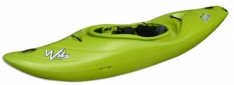 Kayaks de Creek